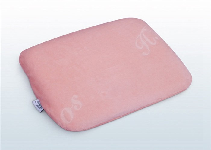 Baby Head Pillow , Infant Memory Foam Pillow